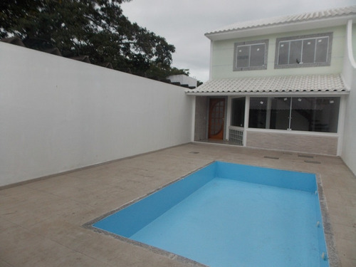 casa duplex em moderna arquitetura próximo a praia lagoa - qgc130