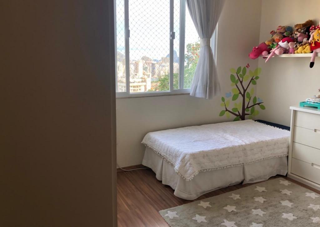 casa duplex em santa rosa - ca0383