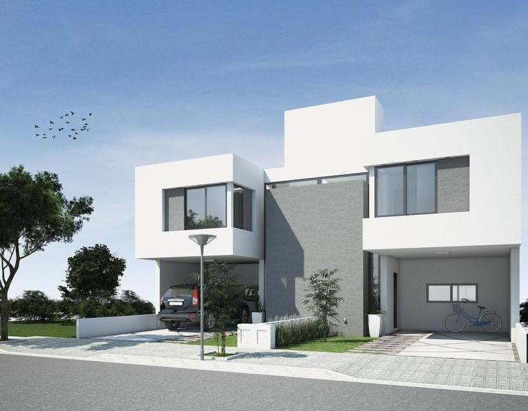 casa duplex en barrio cerrado zona sur cordoba