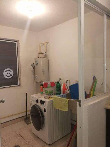casa duplex en privalia ambienta, excelente de oportunidad