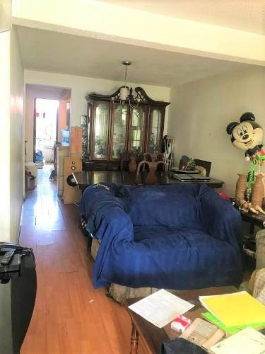 casa duplex en real de atizapan