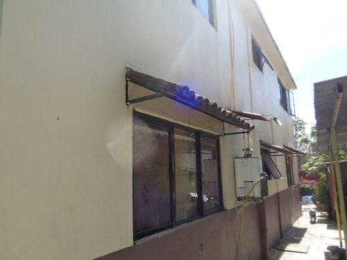 casa duplex en venta a un paso de averanda. densidad: h2.