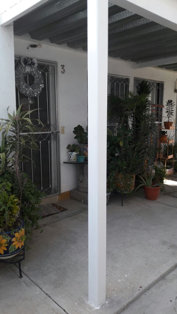 casa duplex en venta cerca de plaza del parque