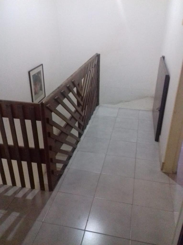 casa duplex en venta en altos de riomar