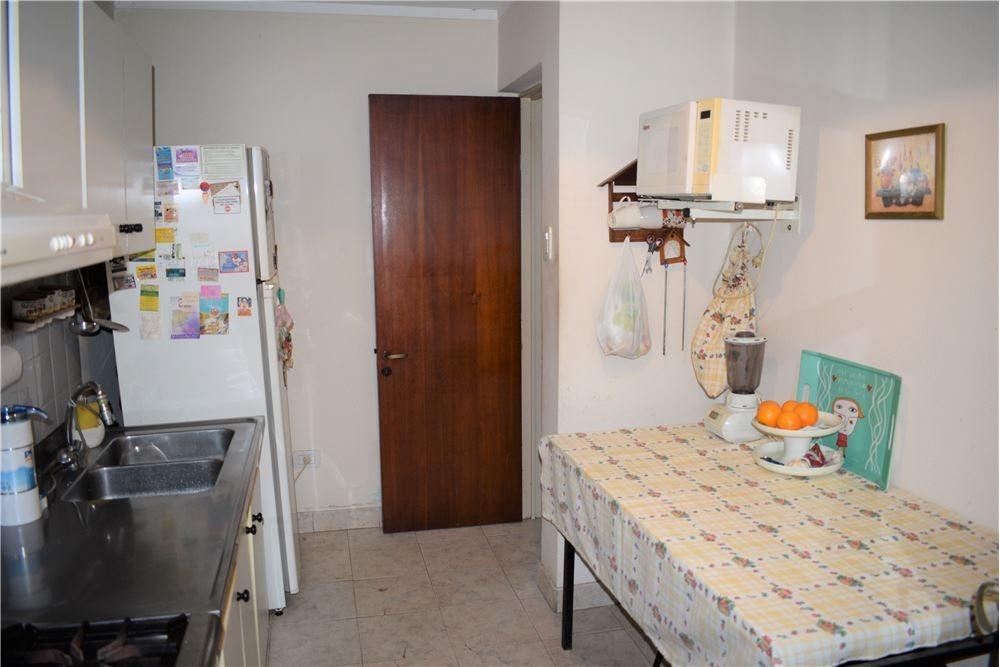 casa / dúplex en venta en berisso 3 dormitorios