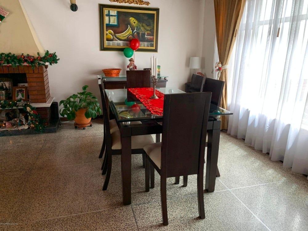 casa duplex en venta en normandia mls 20-744 fr