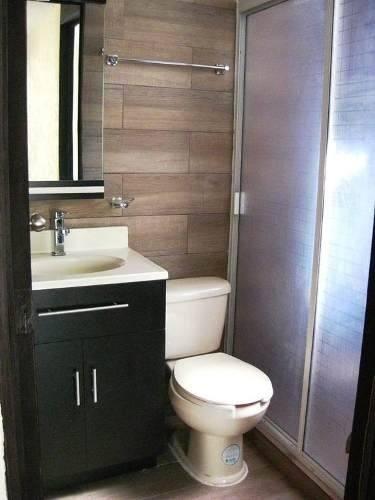 casa duplex en venta en pinar de la calma