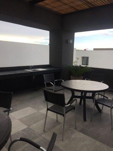 casa duplex en venta  en zibata