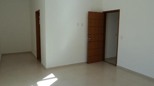 casa duplex  fino acabamento  jd. paulista  ca-119