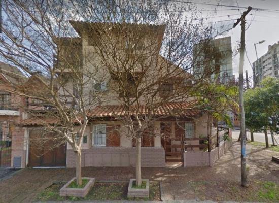 casa - duplex - haedo norte