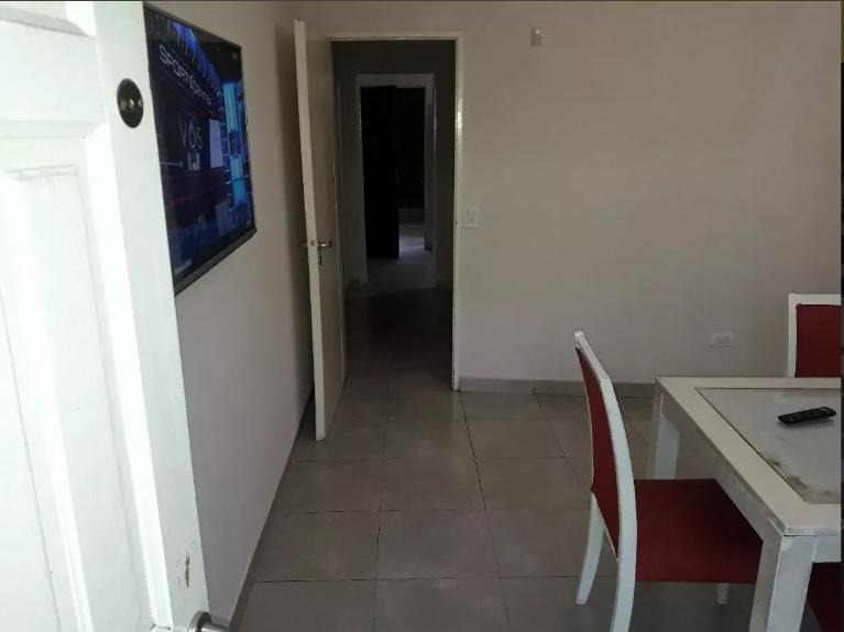 casa duplex hurlingham alquiler quinta venta terreno ph!!!!