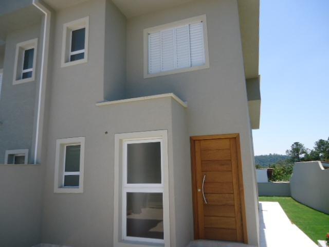 casa duplex jardim dos pinheiros / atibaia  ca-208