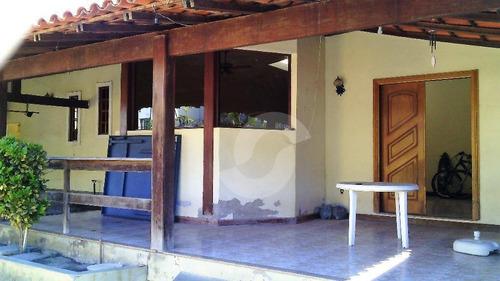 casa duplex lote inteiro e centro de terreno - ca1009