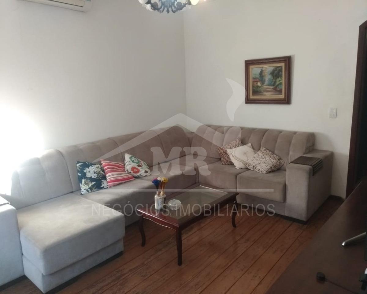 casa duplex na rua antônio silva - ca00156 - 33278376