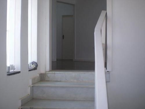 casa duplex nascente proxima a praia *sem mobilia - ca0230