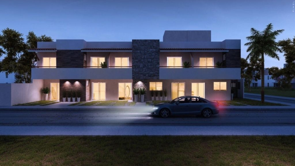 casa duplex no bairro aruana, prox. ao g barbosa praia sul - cp5634