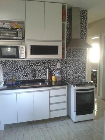 casa duplex no bom sucesso 2º andar reg. do venda nova - 2485