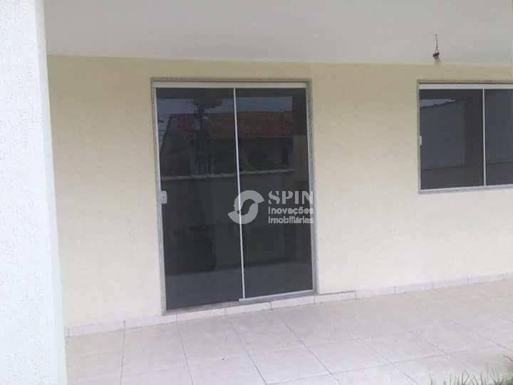 casa duplex no condomínio village anchieta - ca0350
