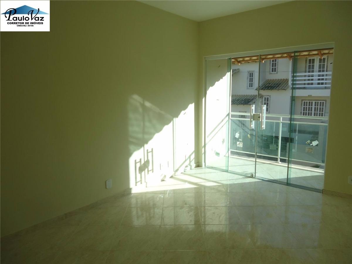 casa duplex nova araruama rj bairro 15 de novembro 2 quartos