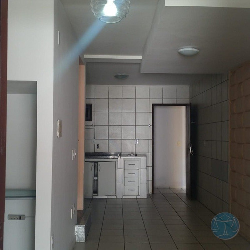 casa duplex nova parnamirim - l-10242