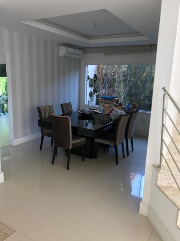casa duplex para venda em condomínio de luxo em itaipu - ca00112 - 33665355