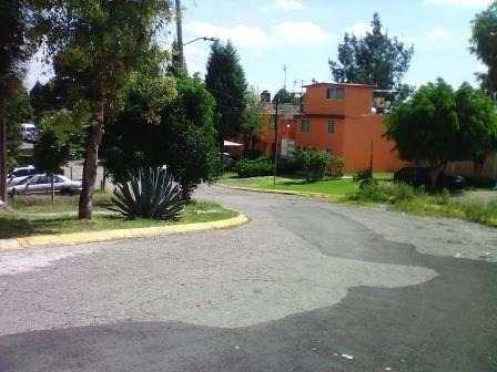 casa duplex,  parque residencial coacalco 1a sección, cerca de plaza coacalco
