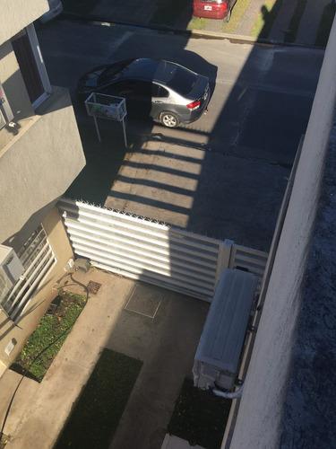 casa duplex ph en venta moreno zona oeste lado norte