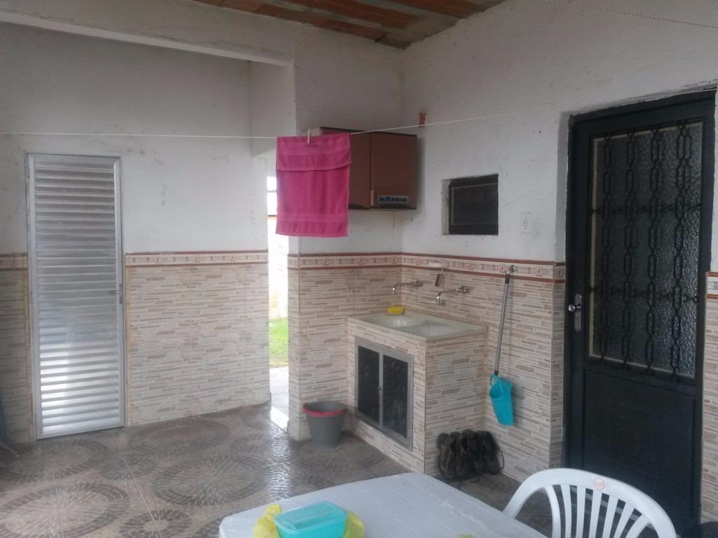 casa duplex, piscina, 4 quartos, sendo 1 suite, em sepetiba