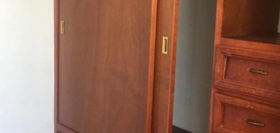 casa duplex planta alta en venta colonia bosques de san sebastián puebla solo contado