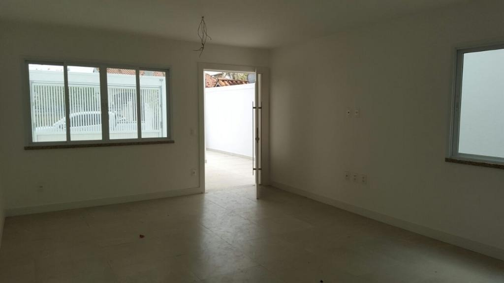 casa duplex praia piratininga - ca0251