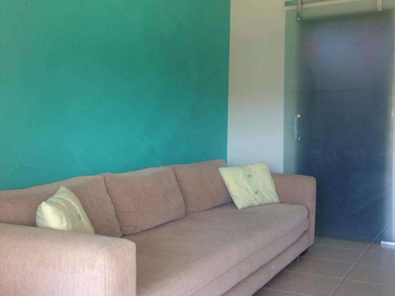 casa duplex, reformada, próximo as praias da região oceanica - ca00047 - 32945287