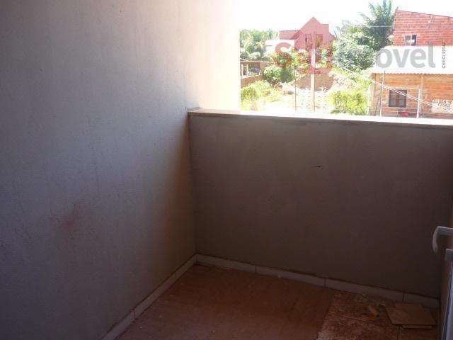 casa duplex residencial à venda, passaré, fortaleza. - ca0315