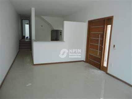 casa duplex residencial à venda, pendotiba, niterói - ca0172. - ca0172