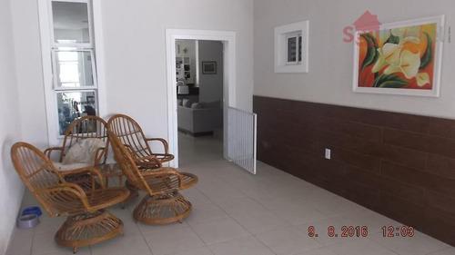 casa duplex residencial à venda, precabura, eusébio. - ca0314