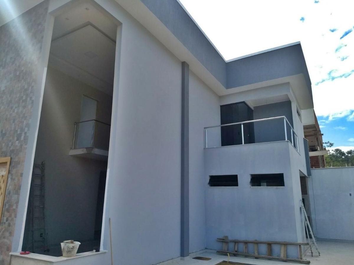 casa duplex sofisticada e luxuosa no mata atlântica