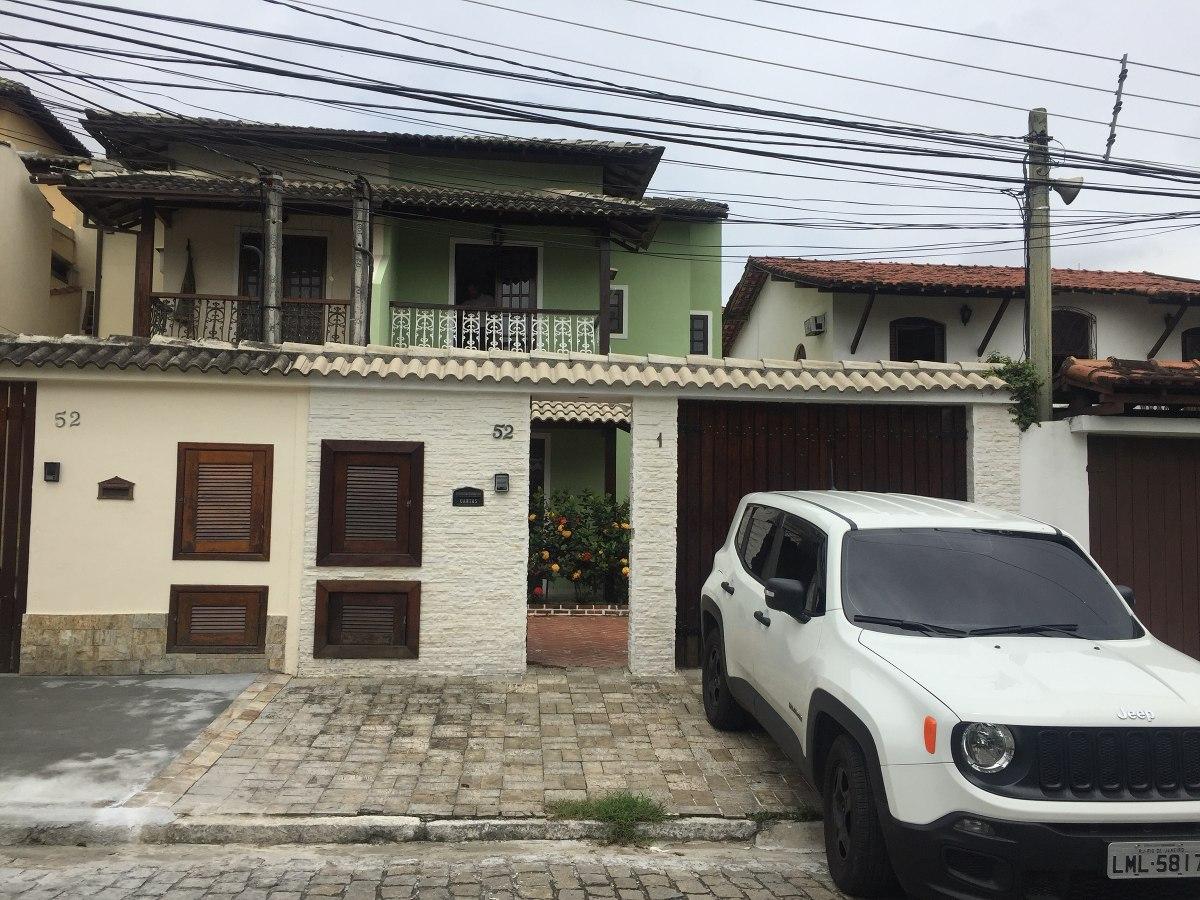 casa duplex, vazia, pintada, pronta para morar-cond. fechado