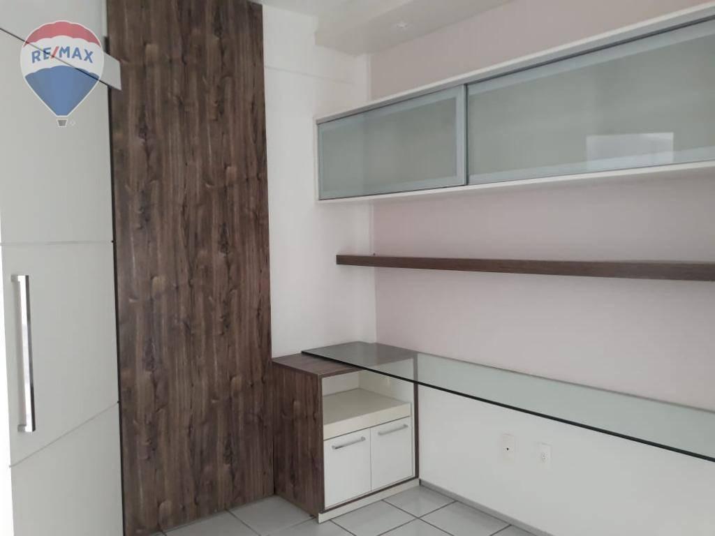 casa duplex à venda, passaré, fortaleza. - ca0159