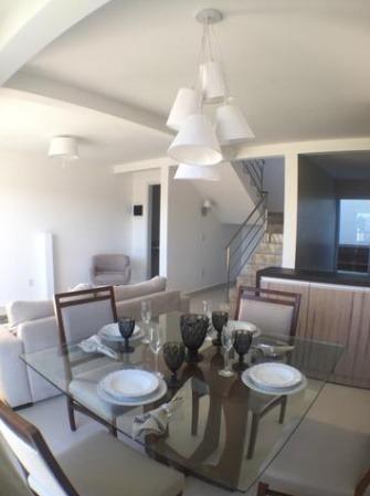casa duplex/triplex-entrada facilitada-oportunidade