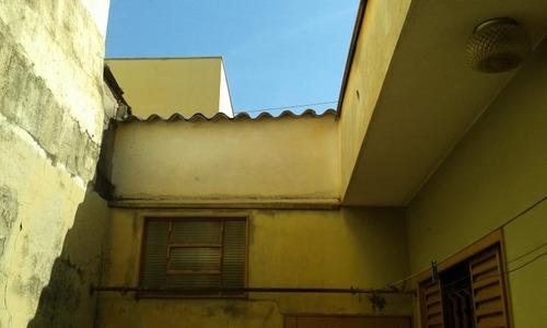 casa e salão  jardim procópio - 15742