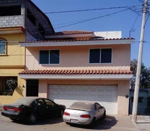 casa e venta colonia industrial el palmito