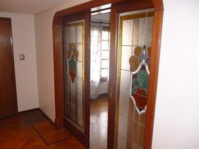 casa - echesortu