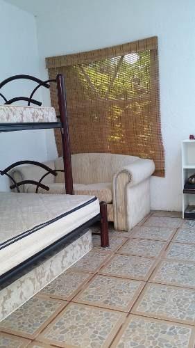 casa ecológica en venta en yautepec