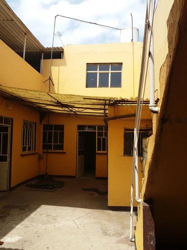 casa económica