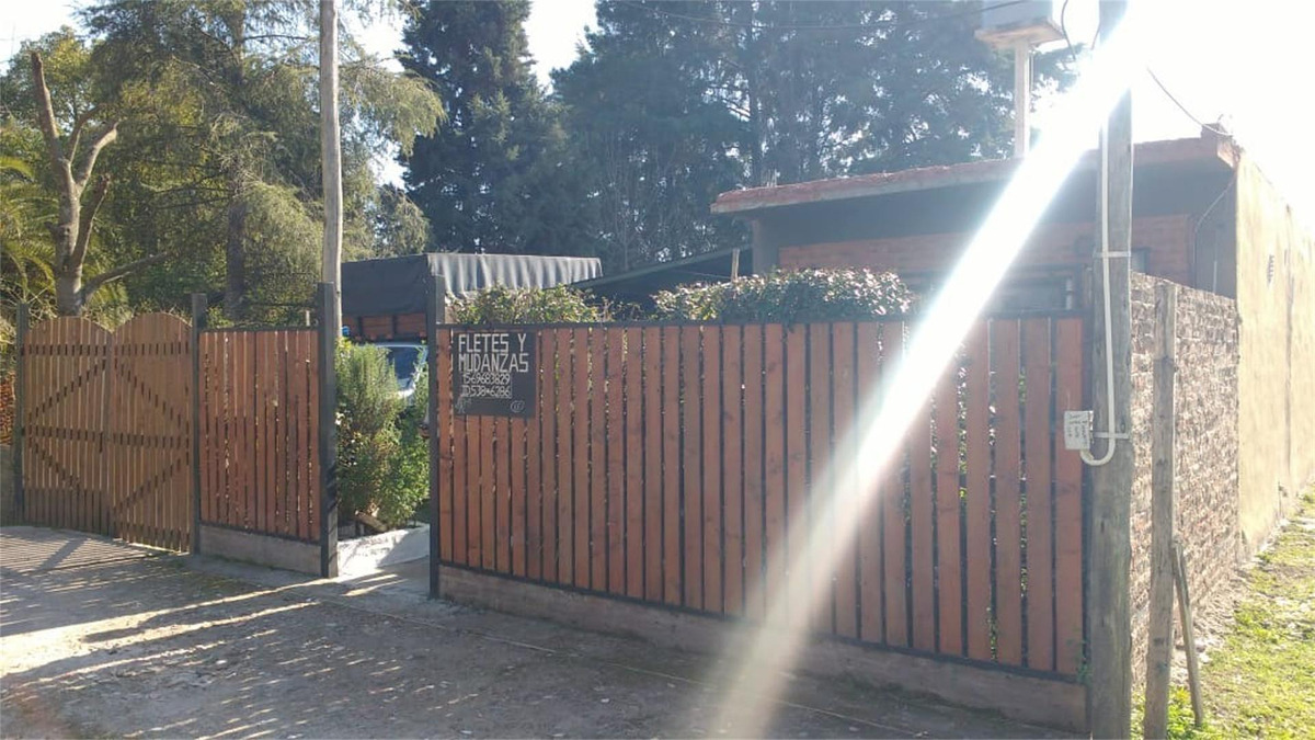 casa economica en excelente ubicación