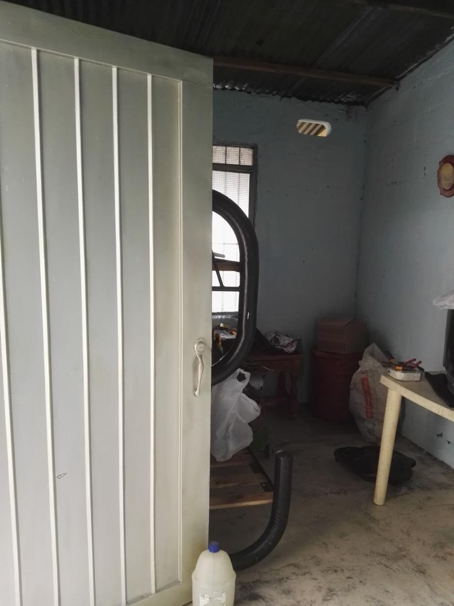 casa económica venta directa sin intermediarios 3112046043