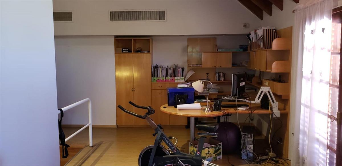 casa ejecutiva - 4 dormi - pileta - el manzanar -cipoletti