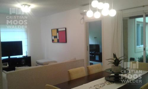 casa - el aromo- loma verde- cristian mooswalder negocios inmobiliarios