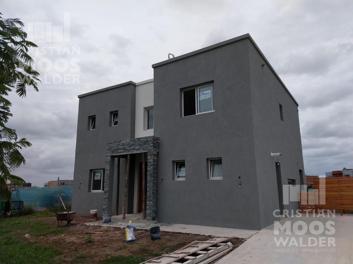 casa - el canton - cristian mooswalder negocios inmobiliarios