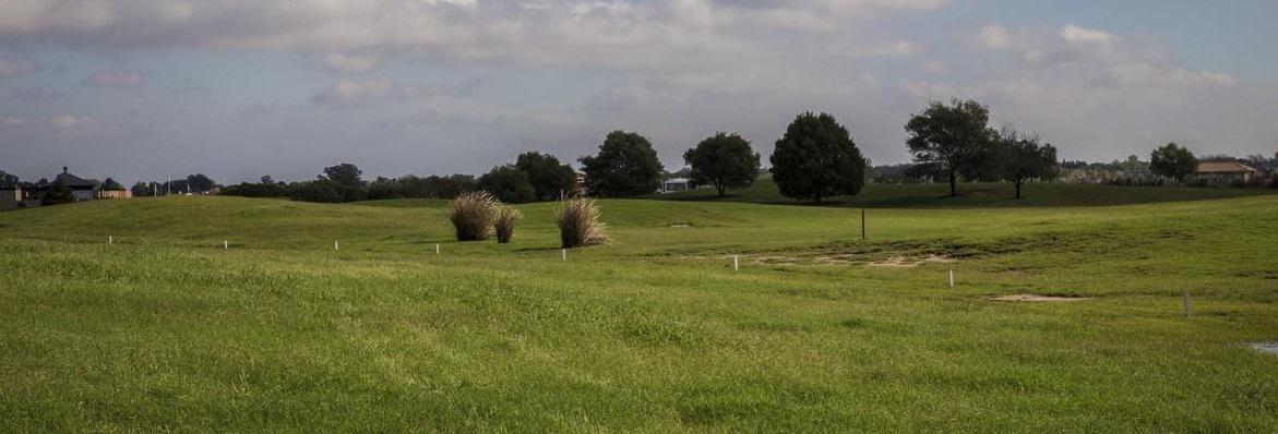 casa - el canton - golf