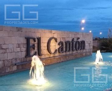 casa - el canton - islas